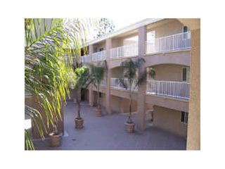 Photo 3: DEL CERRO Home for sale or rent : 2 bedrooms : 7659 Mission Gorge #84 in San Diego