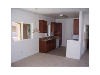 Photo 4: DEL CERRO Home for sale or rent : 2 bedrooms : 7659 Mission Gorge #84 in San Diego