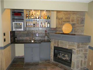 Photo 9: 256 Tuscany Ravine View NW in CALGARY: Tuscany Residential Detached Single Family for sale (Calgary)  : MLS®# C3512722