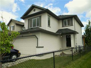 Photo 1: 256 Tuscany Ravine View NW in CALGARY: Tuscany Residential Detached Single Family for sale (Calgary)  : MLS®# C3512722