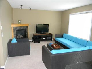Photo 10: 256 Tuscany Ravine View NW in CALGARY: Tuscany Residential Detached Single Family for sale (Calgary)  : MLS®# C3512722