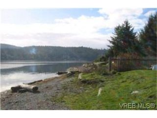 Photo 4:  in SOOKE: Sk Billings Spit Condo for sale (Sooke)  : MLS®# 381734
