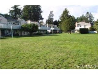 Photo 6:  in SOOKE: Sk Billings Spit Condo for sale (Sooke)  : MLS®# 381734