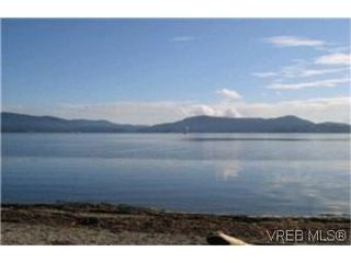 Photo 2:  in SOOKE: Sk Billings Spit Condo for sale (Sooke)  : MLS®# 381734