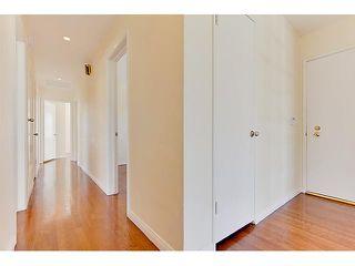 Photo 9: SERRA MESA House for sale : 5 bedrooms : 8830 Raejean Avenue in San Diego