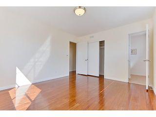 Photo 14: SERRA MESA House for sale : 5 bedrooms : 8830 Raejean Avenue in San Diego