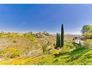 Photo 23: SERRA MESA House for sale : 5 bedrooms : 8830 Raejean Avenue in San Diego