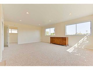 Photo 7: SERRA MESA House for sale : 5 bedrooms : 8830 Raejean Avenue in San Diego