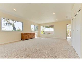 Photo 8: SERRA MESA House for sale : 5 bedrooms : 8830 Raejean Avenue in San Diego