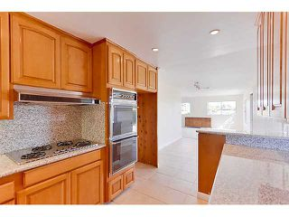 Photo 6: SERRA MESA House for sale : 5 bedrooms : 8830 Raejean Avenue in San Diego