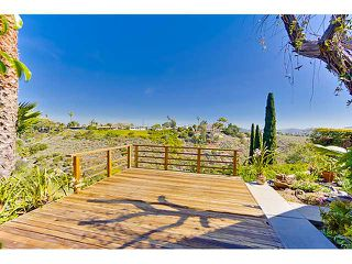 Photo 3: SERRA MESA House for sale : 5 bedrooms : 8830 Raejean Avenue in San Diego