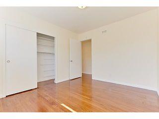 Photo 11: SERRA MESA House for sale : 5 bedrooms : 8830 Raejean Avenue in San Diego