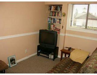 Photo 5: 1722 PRAIRIE AV in Port Coquitlam: House for sale (Canada)  : MLS®# V577851