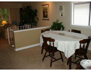 Photo 3: 1722 PRAIRIE AV in Port Coquitlam: House for sale (Canada)  : MLS®# V577851
