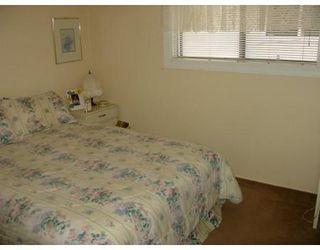 Photo 6: 1722 PRAIRIE AV in Port Coquitlam: House for sale (Canada)  : MLS®# V577851