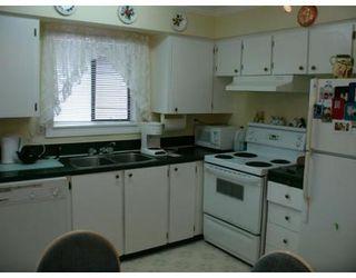 Photo 4: 1722 PRAIRIE AV in Port Coquitlam: House for sale (Canada)  : MLS®# V577851