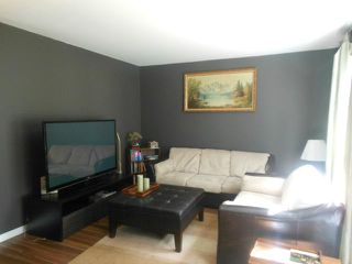 Photo 2: 403 Olive Street in WINNIPEG: St James Residential for sale (West Winnipeg)  : MLS®# 1216842