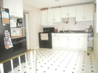 Photo 2: 519 Toronto Street in WINNIPEG: West End / Wolseley Residential for sale (West Winnipeg)  : MLS®# 1219749