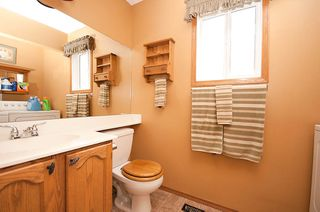 Photo 5: 26 WEST HALL Place: Cochrane Residential Detached Single Family for sale : MLS®# C3540742