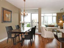 Photo 5: 703 1333 W 11TH Avenue in VANCOUVER: Fairview VW Condo for sale (Vancouver West)  : MLS®# V971816