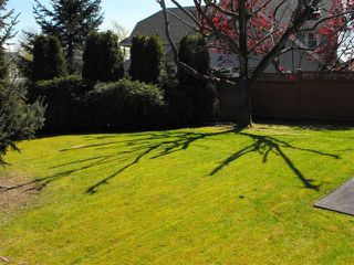 Photo 10: 673 LOST LAKE Drive in Coquitlam: Coquitlam East House for sale : MLS®# V825054