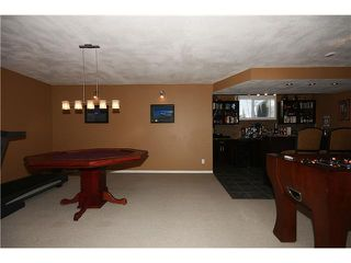 Photo 13: 907 WOODSIDE Way NW: Airdrie Residential Detached Single Family for sale : MLS®# C3556861