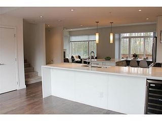 "Photo 2: SL 16 41488 BRENNAN Road in Squamish: Brackendale House 1/2 Duplex for sale in ""RIVENDALE"" : MLS®# V1006847"