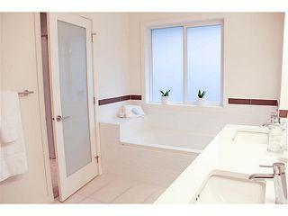 "Photo 4: SL 16 41488 BRENNAN Road in Squamish: Brackendale House 1/2 Duplex for sale in ""RIVENDALE"" : MLS®# V1006847"
