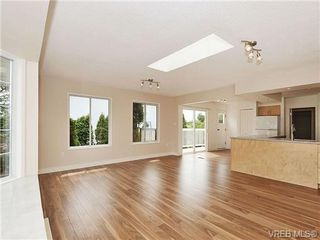 Photo 10: 4350 Okano Pl in VICTORIA: SE Gordon Head House for sale (Saanich East)  : MLS®# 643441