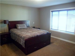 Photo 11: 227 CRANARCH Landing SE in : Cranston Residential Detached Single Family for sale (Calgary)  : MLS®# C3574807