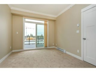 """Photo 15: 313 6888 ROYAL OAK Avenue in Burnaby: Metrotown Condo for sale in """"KABANA"""" (Burnaby South)  : MLS®# V1028081"""