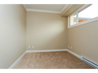 """Photo 17: 313 6888 ROYAL OAK Avenue in Burnaby: Metrotown Condo for sale in """"KABANA"""" (Burnaby South)  : MLS®# V1028081"""