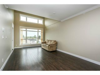 """Photo 9: 313 6888 ROYAL OAK Avenue in Burnaby: Metrotown Condo for sale in """"KABANA"""" (Burnaby South)  : MLS®# V1028081"""