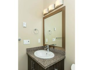 """Photo 19: 313 6888 ROYAL OAK Avenue in Burnaby: Metrotown Condo for sale in """"KABANA"""" (Burnaby South)  : MLS®# V1028081"""