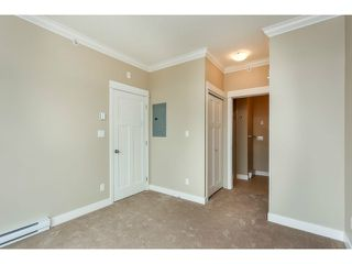 """Photo 14: 313 6888 ROYAL OAK Avenue in Burnaby: Metrotown Condo for sale in """"KABANA"""" (Burnaby South)  : MLS®# V1028081"""