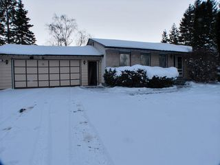 Photo 1: 16 Captain Kennedy Road in St Andrews: Residential for sale : MLS®# 1402292