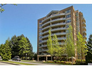 Photo 1: # 202 7108 EDMONDS ST in Burnaby: Edmonds BE Condo for sale (Burnaby East)  : MLS®# V1051106