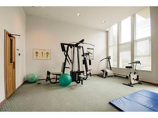 Photo 14: # 202 7108 EDMONDS ST in Burnaby: Edmonds BE Condo for sale (Burnaby East)  : MLS®# V1051106