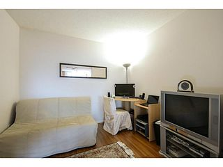 Photo 5: # 202 7108 EDMONDS ST in Burnaby: Edmonds BE Condo for sale (Burnaby East)  : MLS®# V1051106