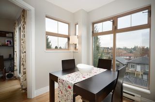 Photo 8: #411-688 East 16th Avenue in Vancouver: Fraser VE Condo for sale (Vancouver East)  : MLS®# V1043109