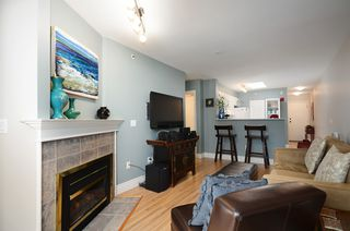 Photo 6: #411-688 East 16th Avenue in Vancouver: Fraser VE Condo for sale (Vancouver East)  : MLS®# V1043109