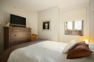 Photo 10: #411-688 East 16th Avenue in Vancouver: Fraser VE Condo for sale (Vancouver East)  : MLS®# V1043109