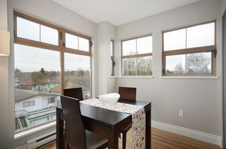 Photo 9: #411-688 East 16th Avenue in Vancouver: Fraser VE Condo for sale (Vancouver East)  : MLS®# V1043109