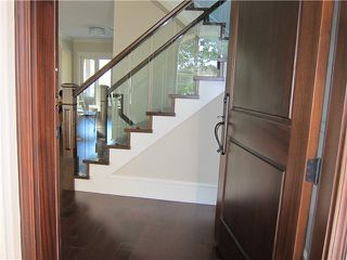 Photo 3: 3149 W 28TH Avenue in Vancouver: MacKenzie Heights House for sale (Vancouver West)  : MLS®# V1076871