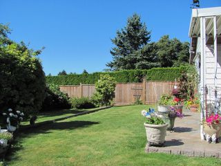 Photo 10: 19472 64TH Avenue in Surrey: Clayton House for sale (Cloverdale)  : MLS®# F1418540