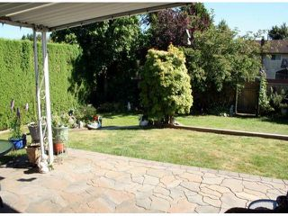 Photo 8: 19472 64TH Avenue in Surrey: Clayton House for sale (Cloverdale)  : MLS®# F1418540