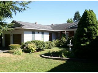 Photo 12: 19472 64TH Avenue in Surrey: Clayton House for sale (Cloverdale)  : MLS®# F1418540