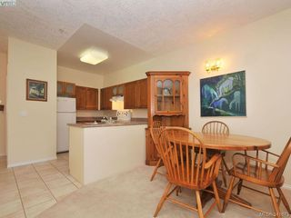 Photo 4: 114 1485 Garnet Road in VICTORIA: SE Cedar Hill Condo Apartment for sale (Saanich East)  : MLS®# 341673