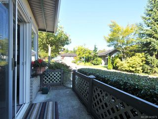Photo 13: 114 1485 Garnet Road in VICTORIA: SE Cedar Hill Condo Apartment for sale (Saanich East)  : MLS®# 341673