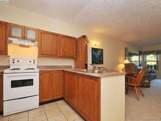 Photo 6: 114 1485 Garnet Road in VICTORIA: SE Cedar Hill Condo Apartment for sale (Saanich East)  : MLS®# 341673